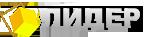 """Вентилируемые Фасады Высоких Стандартов """"Лидер"""""""